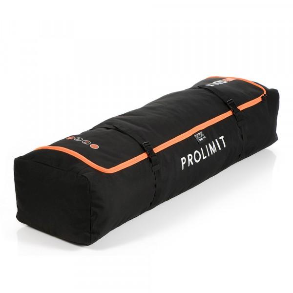 Prolimit Golf Ultra Light 140x45 cm